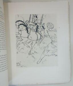 VOLTAIRE Les Petits Contes illustrés par Jean-Louis VIARD + SUITE 1945 1/100 ex