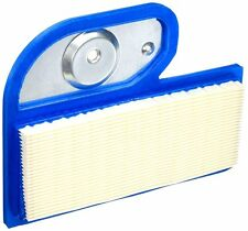 AIR FILTER FOR KAWASAKI FH580V FH680D GT235 GX325 LT180 LT190 LX277 LX280 LX288
