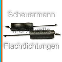 BMW CDV Valve Kupplungsventil Drosselventil E87 E89 E90 E91 E92 E93 F10 F11 F25