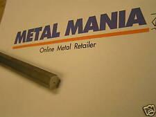 "Stainless steel Hex bar  1""AF x 2000mm"