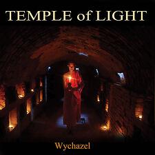 Temple of Light - Wychazel