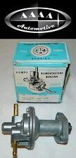 NEW BMW 1502 1602 1802 2002 Mechanical fuel pump very rare!