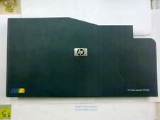RM1-7133 HP CP5225 FRONT COVER DOOR ASSEMBLY