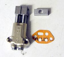 Triumph unit Ölpumpe Morgo oilpump best quality 70-9421 5TA T140 T120 TR6 TR7