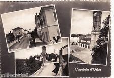#CAPRIATA D'ORBA