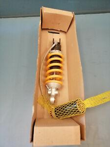 MONO Ammortizzatore a Gas SACHS con serbatoio esterno 315-320 mm