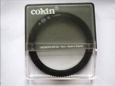 COKIN A056 FILTER