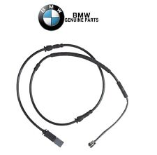 For BMW F01 F02 F06 Front Driver Left Disc Brake Pad Wear Sensor OES 34356791958