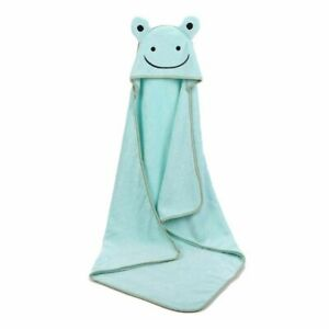 Swimming Bath Baby Towels With Hood Infant Towel Newborn Blanket Fleece Soft