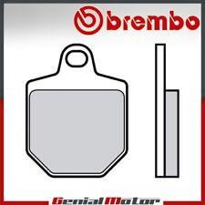 Front Brembo RC Brake Pads for KTM SMR 560 2006 2008