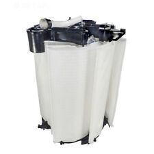 Pentair FNS Plus 36 Sq Ft Filter Grid Assembly Replacement 59023500