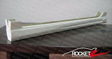 06-08 Honda Civic DS JDM Style Side Skirts Sedan 4DR USA CANADA
