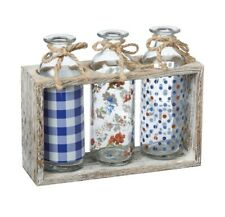 Pioneer Woman Classic Charm Bottle Set *Message Me For Other Items At Discount!