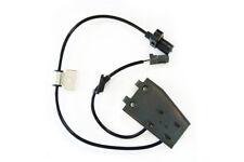 26740AA021//26740AA020 Genuine SUBARU IMPREZA /& Legacy POSTERIORE ABS SENSORE R//H