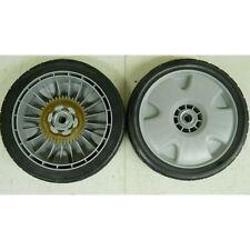 Honda rear wheel set HRR216 K3 K4 VXA K6 K7 VXAA HRX217 42710-VH7-010ZA