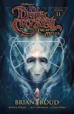 NEW Jim Henson's The Dark Crystal: Creation Myths Vol. 2