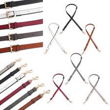 1PCS Adjustable Bag Strap Shoulder Purse Replacement Handbag Cross body Tote Bag