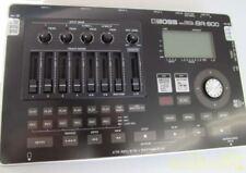 Excellent++ Boss BR-800 Portable Digital Multi track Recording Studio from JPN