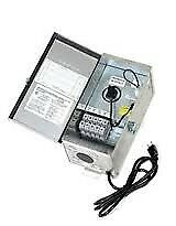 Hadco Lighting TC683-22 12-22V Multi Tap Transformer 600 Watt