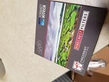 Formatt Hitech Firecrest 77mm Eclipse Filter ND5.4 18 Stop