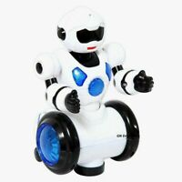Light-Up-Dancing-Toy-Singing-Robot-Musical-LED-Animals-Toys-Snapdeal_UK NEW