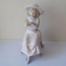 LEONARDO Dekofiguren aus Porzellan