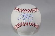 Carson Kelly signed Rawlings Baseball MLB Hologram Arizona Diamondbacks