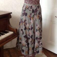 Per Una Linen Blend Casual Skirts for Women