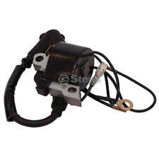 Solid State Module For Stihl MS310 MS340