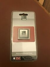 i-box iPod Nano 6th Gen Crystal Case