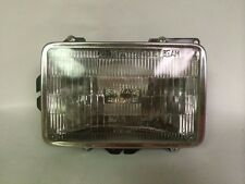 TYC FO2501125 FORD PROBE 93-97 HEAD LAMP ASSEMBLY, PASSENGER SIDE