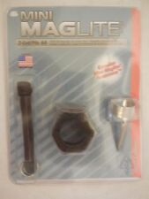 Mag-Lite Mini-Mag Flashlight Accessory Pack New in Factory Sealed  Package