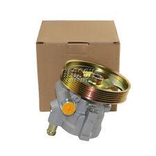 7700426719 7700437081 neu Hydraulikpumpe Lenkung Servopumpe für Renault NISSAN