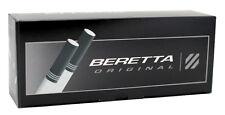 5 Beretta Cigarette Filter Tubes Original King Cigarette 200ct per box RYO/MYO