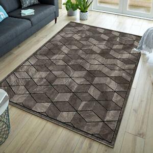 Extra Large Antique Grey Turkish Rugs Hallway Runner Vintage Classic Carpets Mat