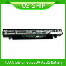 DRIVERS UPDATE: ASUS X450VB GRAPHICS