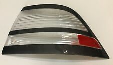 Saab OEM Passengers Outer Right Tail Light Lens Lamp Cover fits 9-3 08-11 OD