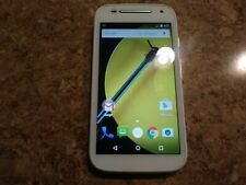 Motorola Moto E 2nd Gen (XT1526) Boost Mobile Android.Fast Shipping.