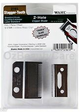Wahl Replacement Blade Set For 5 Star Magic Clipper WA2161-400