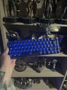ASUS ROG Falchion 65% Wireless Mechanical Gaming Keyboard