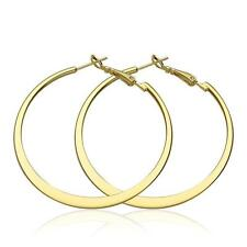Unbranded Brass Costume Earrings without Stone