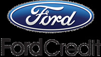 Ford Motor Credit Company  Dearborn Michigan Optionsschein 1987 USA Bank Auto