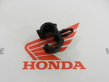 Honda CB 700 SC holder CLAMP Ignition Wire h/T Cord genuine New