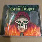 GRIM REAPER Best Of 1999 CD RCA 67813 NW...