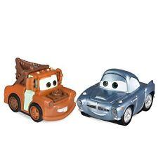 Disney Pixar Cars AppMates Hook und Finn Autos für Ipad Pack