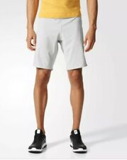 Adidas Perfromance CrazyTrain Gym Sports Shorts Climalite Size Small RRP:£39.95