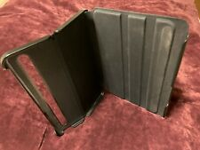 MOTOROLA  - XOOM TABLET FACTORY PROTECTIVE COVER
