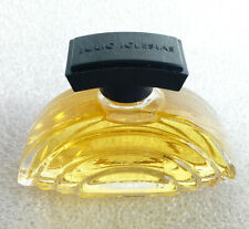 Mini Eau de Toilette ✿ ONLY by JULIO IGLESIAS ✿ Parfum Perfume (10ml) NEW
