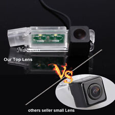 Auto Posteriore Telecamera Retrocamera Per VW Golf 5 V 7 MK7 Vll Passat CC seat