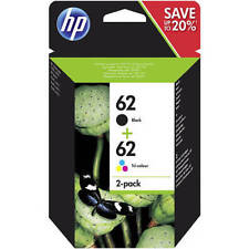 Hp 62 Ink Combo Content Pack HP J3m80aebl